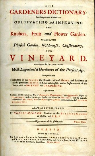 miller-1732-gardeners-dicti