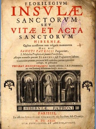 florilegium-1624