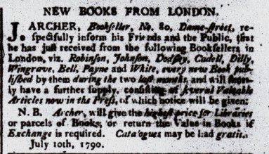 Archer-13-July-1790