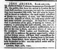 Archer-6-Oct-1791