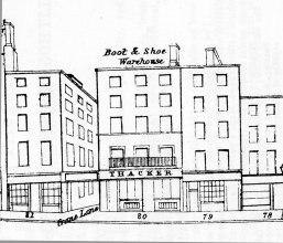 Dame-Street