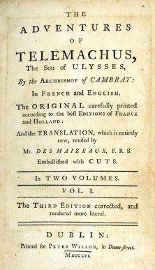 Telemachus-1756