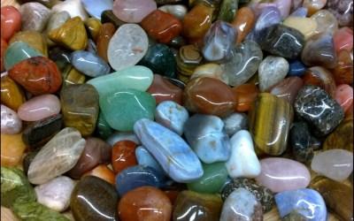 stones1-1080x675