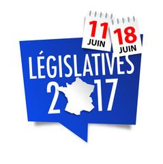 """Résultat de recherche d'images pour """"élections législatives france 2017"""""""