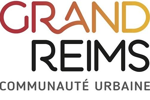 Compost offert par le Grand Reims