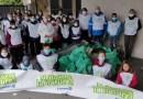 26/09/2020 – Journée «Nettoyons la nature» à Bétheniville