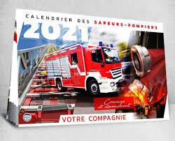 L'Amicale des Sapeurs Pompiers de Bétheniville