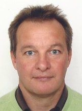 Denis Bonin