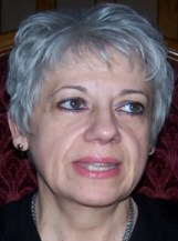 Véronique Vincent