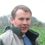 Daniel Chauvin