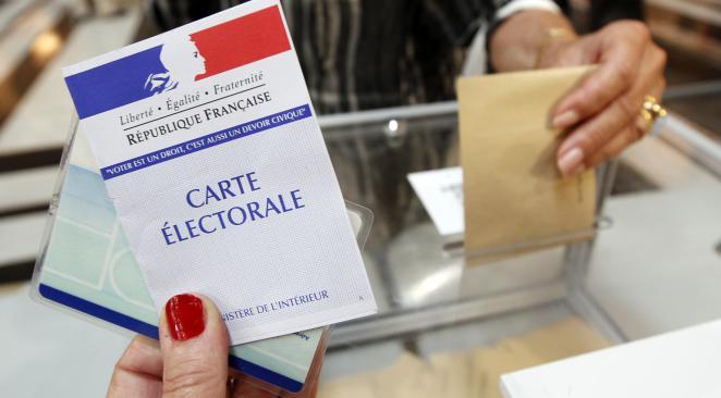 Résultats des élections législatives à Gilles – 2ème tour 18 juin