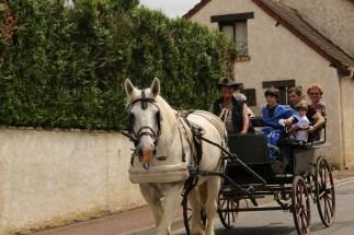 Fête village 2015-1