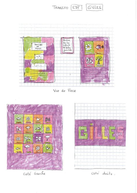 dessins transfo de Gilles-2