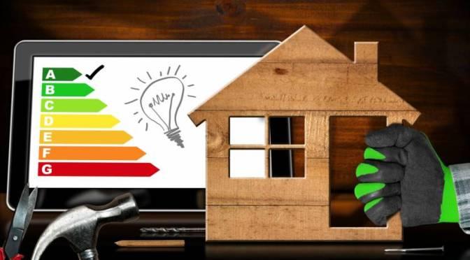 Vous cherchez à faire des économies d'énergie ? Un portail de conseils gratuits est à votre disposition