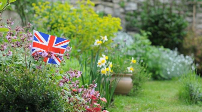 Apprendre l'anglais de manière ludique ? Une école à Gilles, pour enfants et adultes
