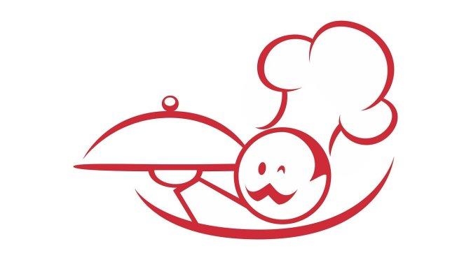 Détails des plats cuisinés Alliance Réceptions du 5 au 19 avril