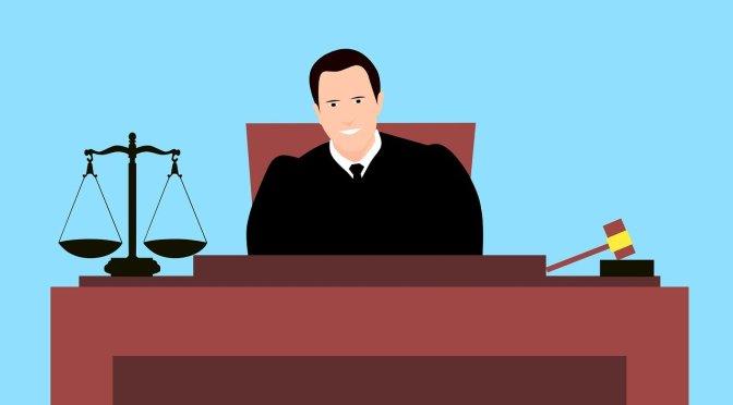 Des consultations juridiques gratuites