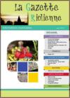 gazette riolienne - juin 2015