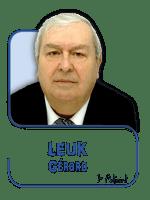 Gérard-Leuk - Adjoint