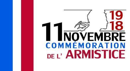 commemoration-11-novembre