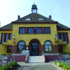 mairie de rieux