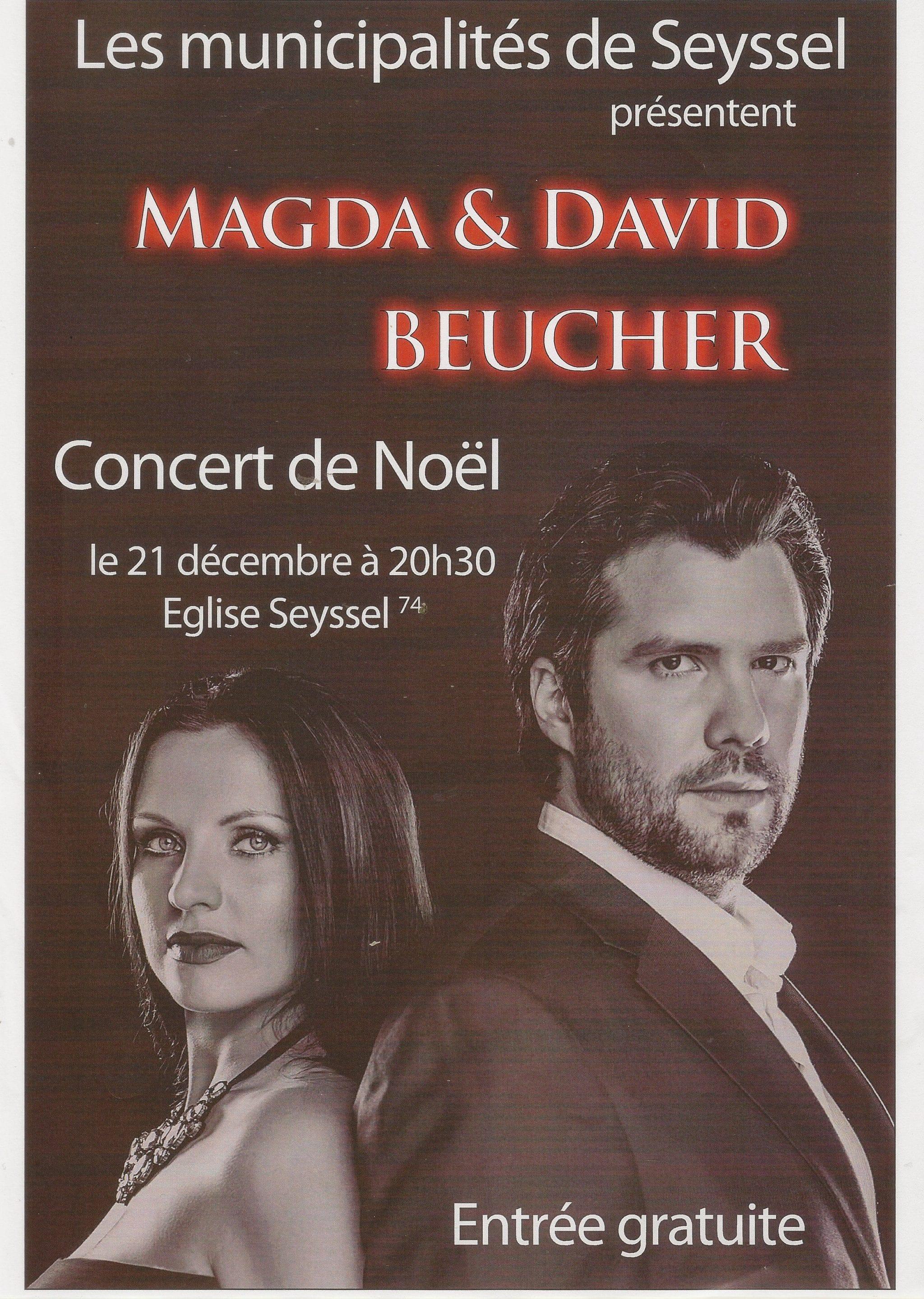 Concert-de-noel-21-dec