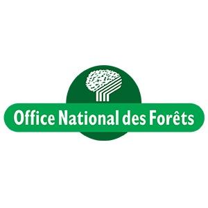 logo de l'ONF