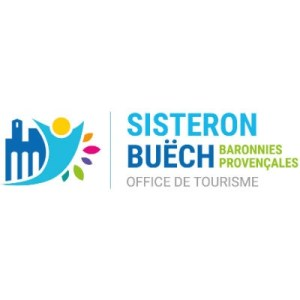 Office du Tourisme Sisteron Buëch