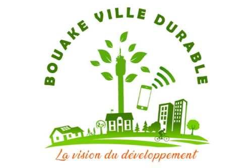 https://i1.wp.com/mairiedebouake.ci/wp-content/uploads/2021/07/BVDnew.jpg?w=500
