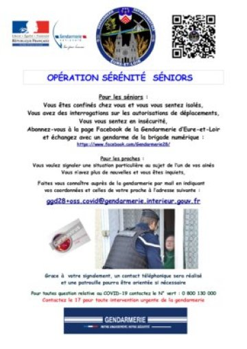 thumbnail of Operation tranquilité séniors Gendarmerie d'Eure-et-Loir-V2
