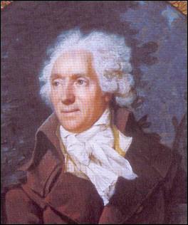 Jean-Joseph-de-Laborde