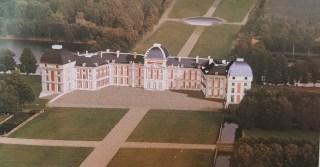 Reconstitution-du-chateau