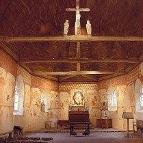la-chapelle-reveillon