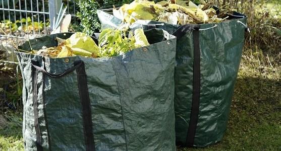 Ouverture de la déchetterie pour les déchets verts et encombrants uniquement sur rendez-vous