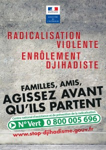 affichette_prevention_radicalisation_violente_cle21197a