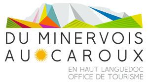 Office du Tourisme du Minervois au Caroux