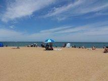 mordialloc beach december 2014 2