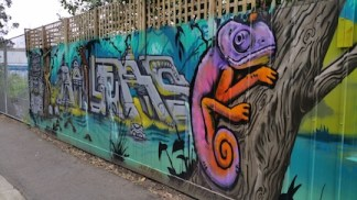 mural blaaclava 2