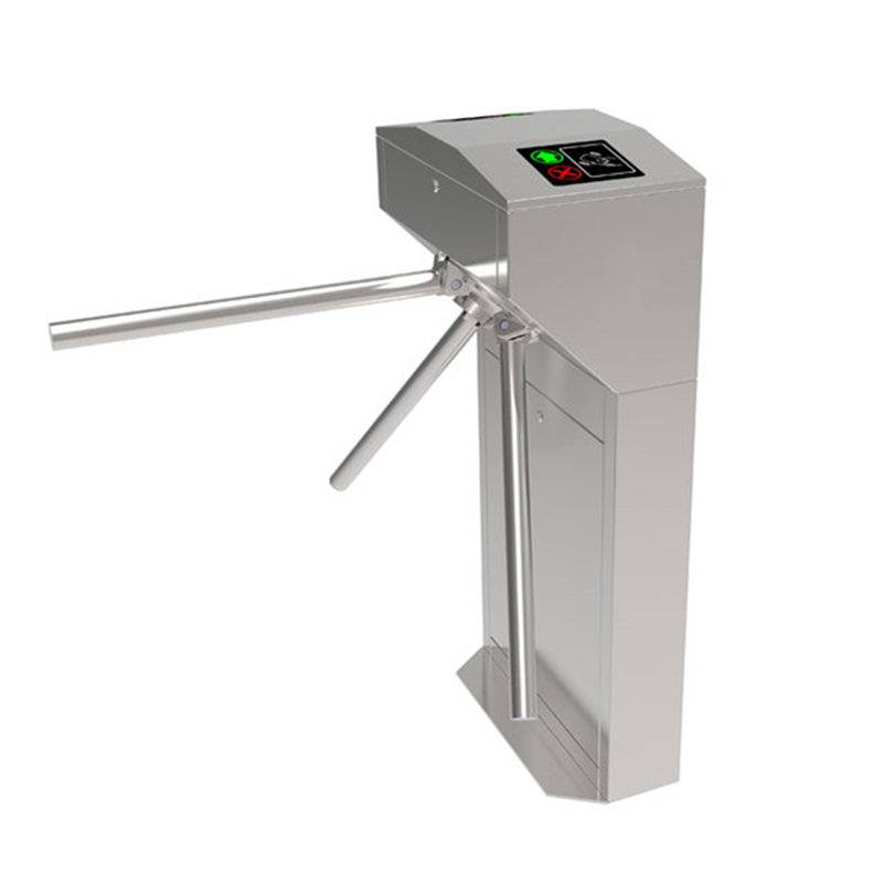 Tripod turnstile gate, tripod turnstile gate price from Mairsturnstile