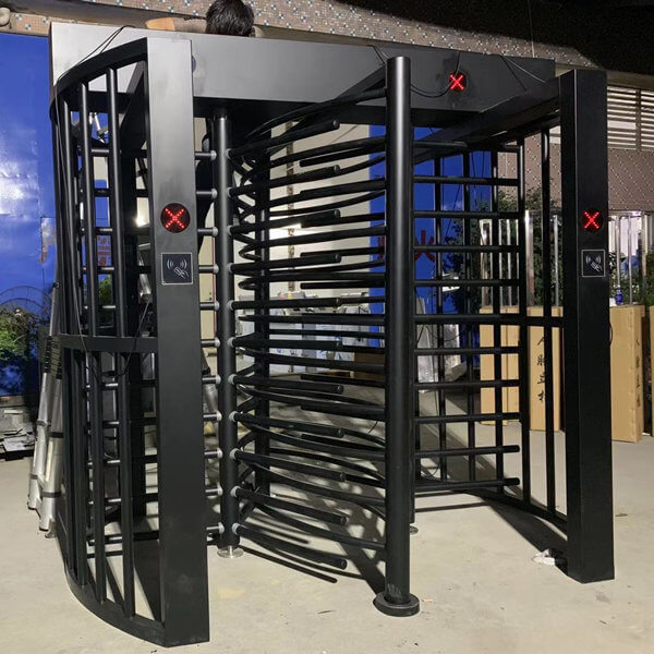 full height turnstile manufacturers - Mairsturnstile