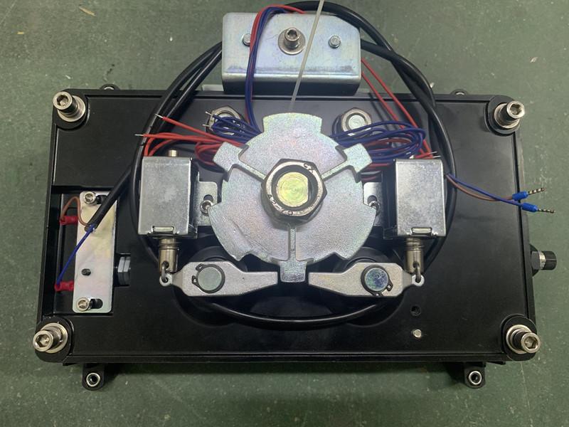 tripod turnstile mechanism for sale