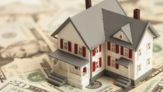 Cómo conseguir tu préstamo hipotecario