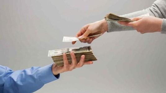 Cuánto se recomienda pagar de renta