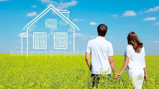 Cómo elegir un terreno para edificar una casa o un negocio