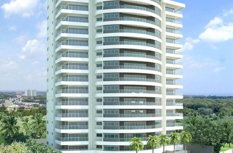 Torre Bello Horizonte