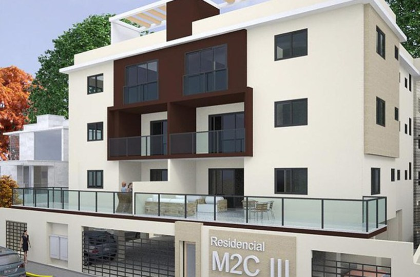 M2C III