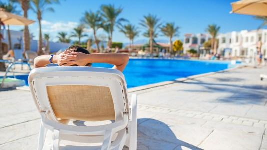 Hoteles condo: una oportunidad de inversión garantizada