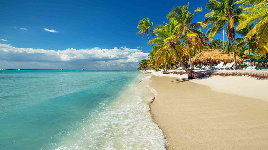 Punta Cana: el lugar ideal de compradores e inversionistas