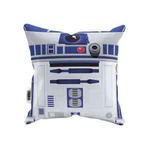 Almofada R2D2 Star Wars