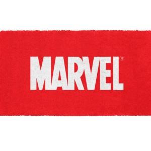 Capacho Marvel